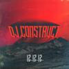 DJ-Construct - 12/12/12 Drum & Bass Mix