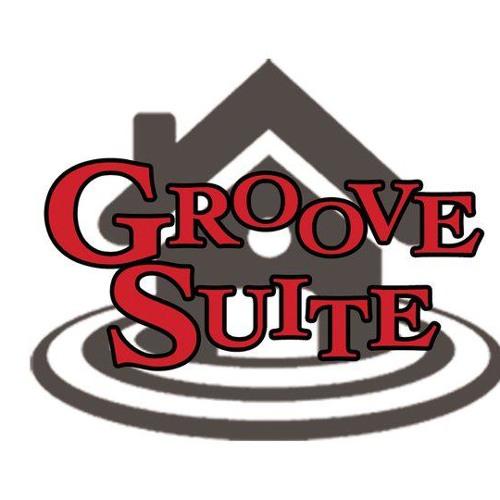 Jonn Hawley - Live @ Groove Suite Portland - 12.29.12