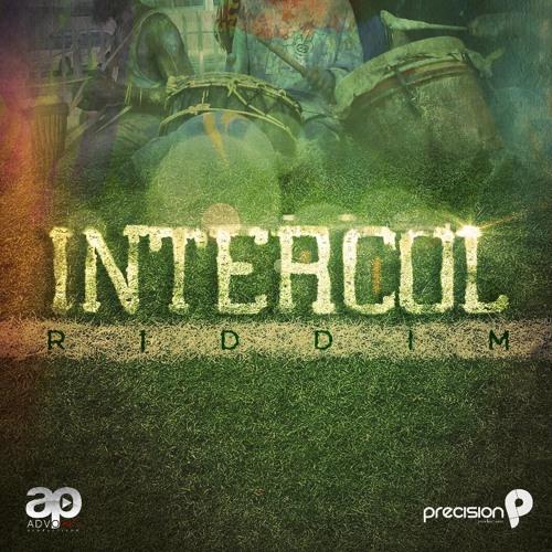 Dj Ashtray Intercol Riddim Mix (Carnival 2013)