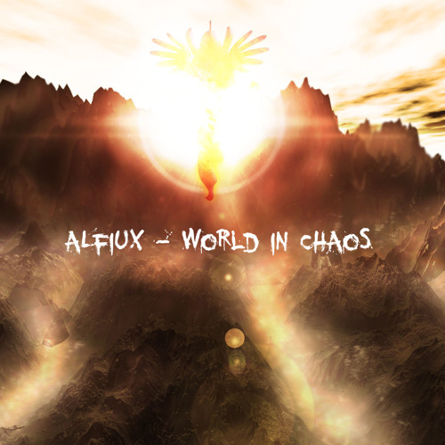 ALfiux - World in Chaos