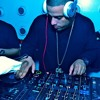 DJC-Lo 2 Hrs Live Broadcast From MamajuanaCafe in Qnz, NY On Jan 6th on x96.3fm