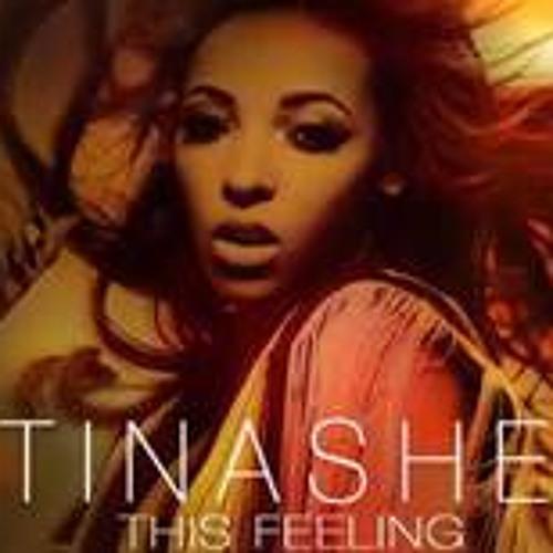 ThisFeeling - Tinashe