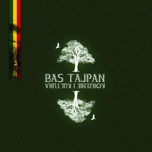 Bas Tajpan - Nie zatrzymasz mnie