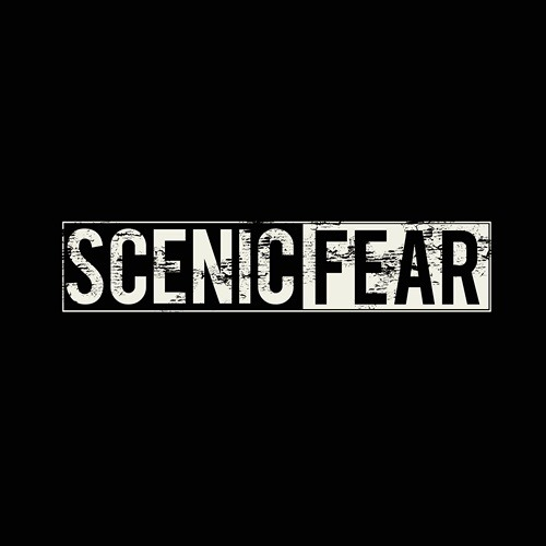 Scenic fear Neo Remix / Scenic Fear Colaboracion Gong Rec