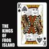 king frog island II - 05 Joanne Marie