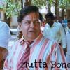 Ayyaya! Mutta Bonda ku Tie Katna Mathiriye Irukane - www.facebook.com/Mutta.Bondas