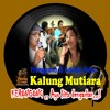Kalung Mutiara- Trenggono & Adinda Dewi (Cipt:Gesang)