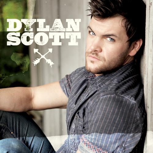 Dylan Scott - Twangin' On My Heartstrings (Preview)
