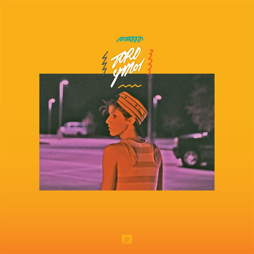 Toro Y Moi - So Many Details Remix (featuring Hodgy Beats)