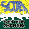 SOJA - Everything Changes (feat. Falcão of O Rappa from Brazil)