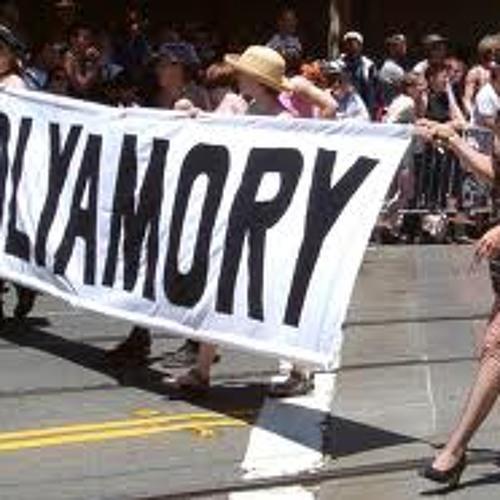 Polyamory Song