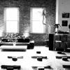 Yoga Mix for Li