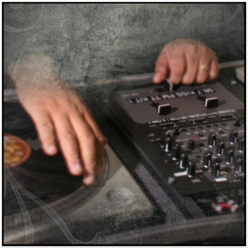Balmain - Januss (Instrumental Mini Mix)