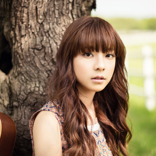 JUNIEL - illa illa (  cover by Varda )