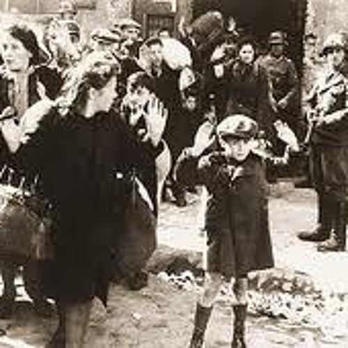 I Remember Warsaw