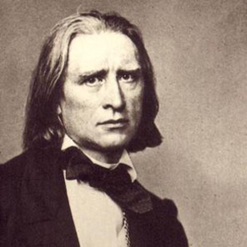 Liszt - Les preludes - OCSMA - Juan Luis Martinez