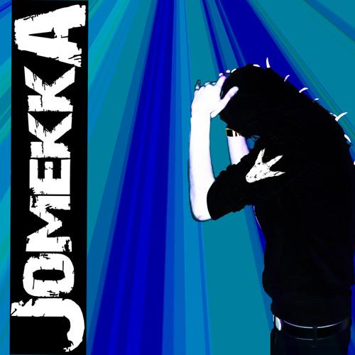 Jomekka - Da Groov