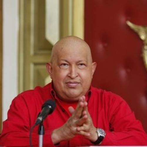 1/11/13 - Leadership: Uncertainty in Venezuela & China's New Views on Latin America