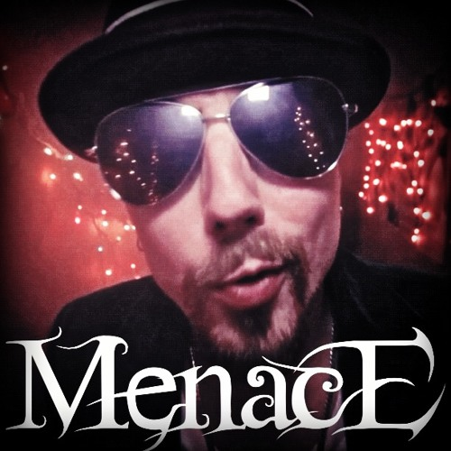 MenacE - Herbalist (NUMA CREW'S Dub Step Remix)