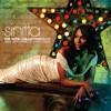 Sinitta - Toy Boy Reloaded (Even Bigger Bicep Mix)