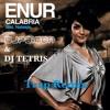 Enur - Calabria (DJ Paimon and DJ Tetris Trap Remix)