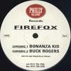 Fuck Bodgers - Firefox ( Kurrupt Remix) FREE DOWNLOAD