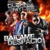 Glenn y Jaycee - Bailame Despacio (Prod. By La Compañia) (www.musik4sai