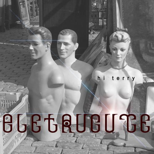 ElectroCute - Hi Terry