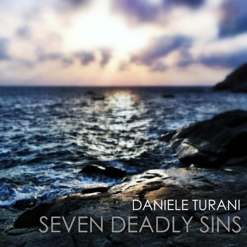 Seven Deadly Sins (2013)