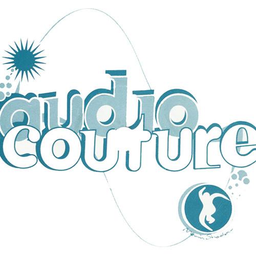 El Hornet - Audio Couture Mix