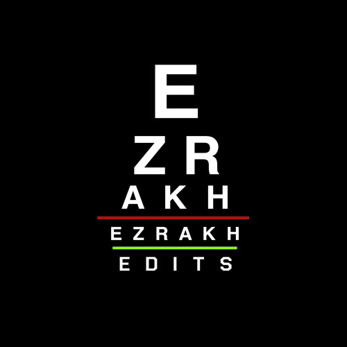 Ezrakh- Rock Me Alicia