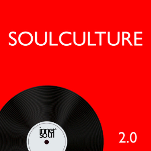 InnerSoul Mix Series 02 - SoulCulture