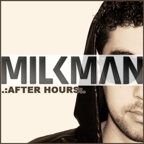 After Hours: Episode 09