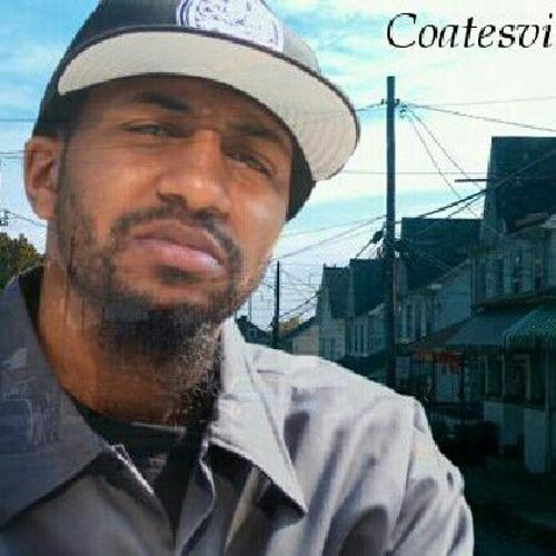 Gangsta Muzik Freestyle at GetMoneyAmerica