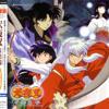Inuyasha OST 3 16 - Sotsugyou Sayonara