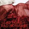 Lady Gaga- Bad Romance (Instrumental)