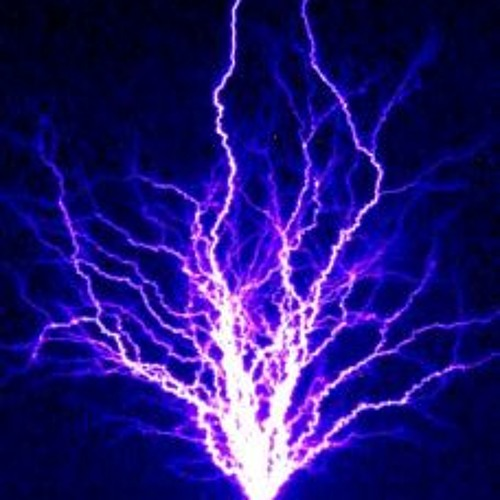 Plasma Sparks