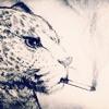 Allycat Prada feat. Allycat Prada (Allycat Prada Remix)