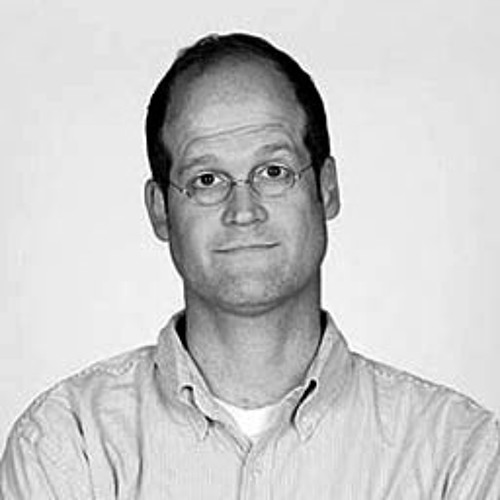 Design Matters with Debbie Millman: Chris Ware