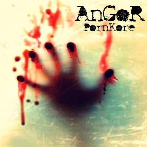 AnGoR - PornKore