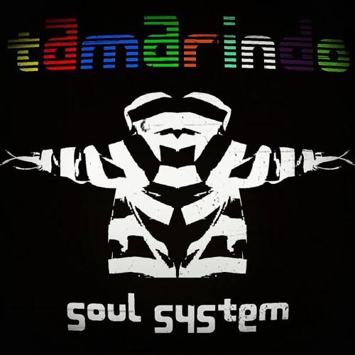 Tamarindo Sound - Soul System -  Perros