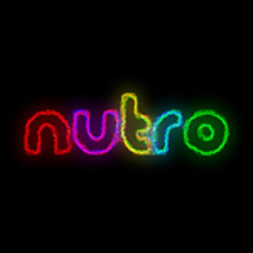 Mr. Welker (Nutro Remix)