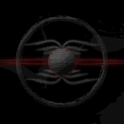Strange Matter Remix Competition Entries