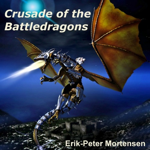 Crusade of the Battedragons