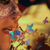 Antony & The Johnsons - Epilepsy Is Dancing (THE DOLLS Strings Edit)