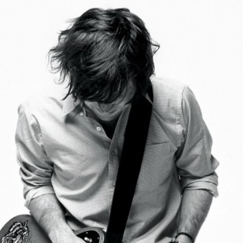 Ryan Adams - Chin Up, Cheer Up AOL Sessions 2002