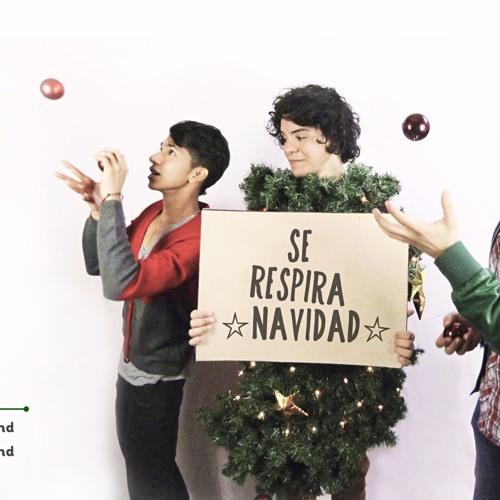 Fratelli - Se respira Navidad