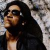 TU PA' MI - TEGO CALDERON - DJ JUANCHO ReMiX 2013 !