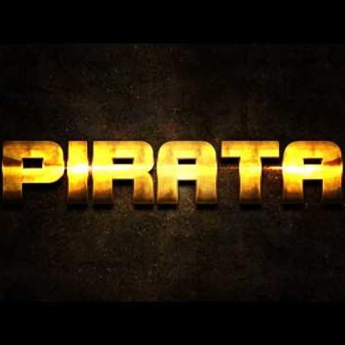INTRO APERTURA 2013 + SAMPUESANA RMX PIRATA DJ