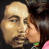 HIGH TIDE Bob Marley Tribute